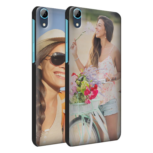 Design your own HTC desire 816 case