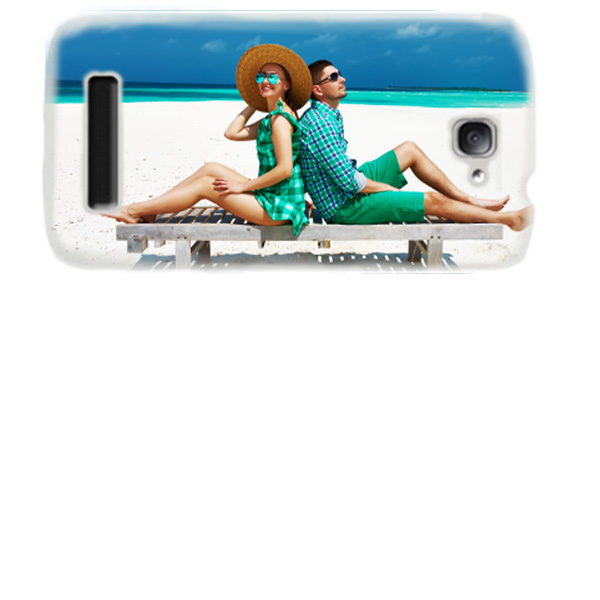 Create your own alcatel one touch pop c7 case