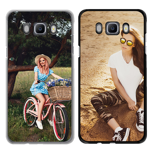 Personalised phone cases for your Samsung Galaxy J7 2016 case