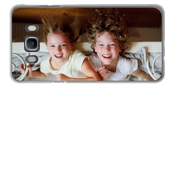 Design your Samsung Galaxy J7 2016 phone case
