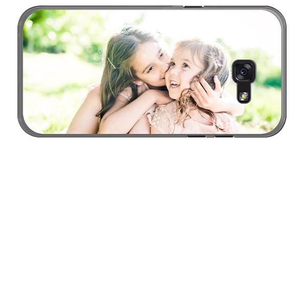 Personalised Samsung Galaxy A5 2017 case