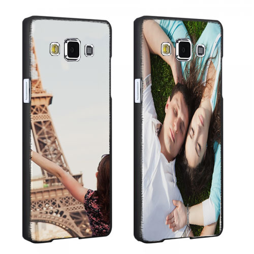 Design your own Samsung Galaxy A5 case