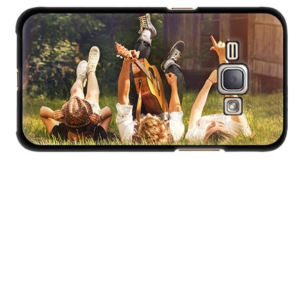 Design your Samsung Galaxy J1 2016 phone case