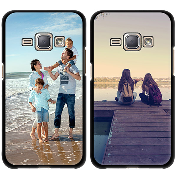 Personalised phone cases for your Samsung Galaxy J1 2016 case