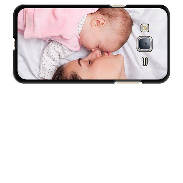 Design your Samsung Galaxy J3 2016 phone case