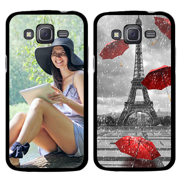 Design your own Samsung Galaxy J5 case