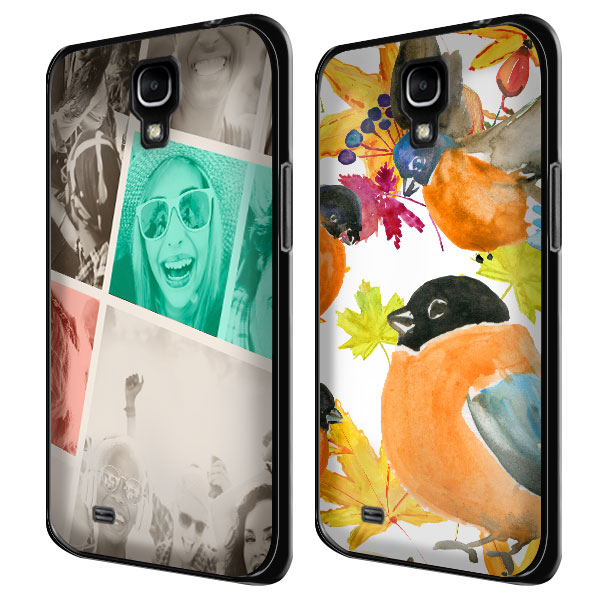 Design your own Samsung Galaxy Mega 6.3 case