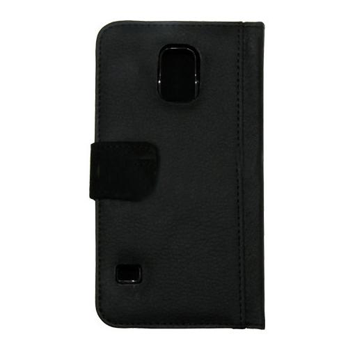 personalised Samsung Galaxy S5 wallet case