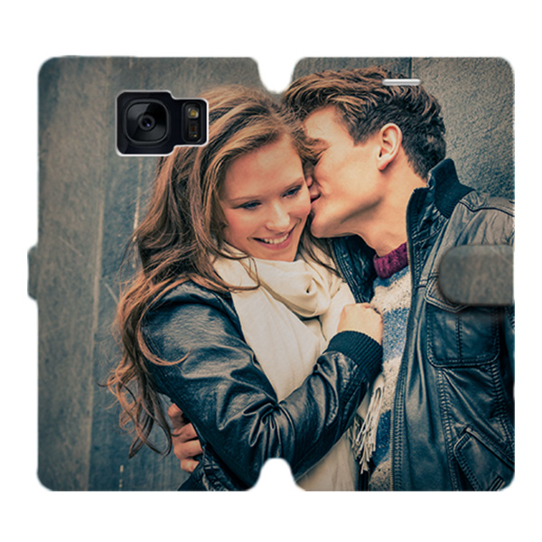 Design your own Samsung Galaxy S7 case