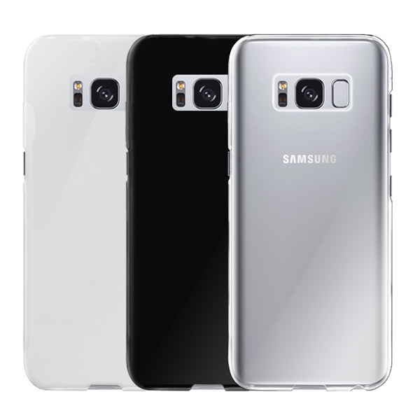 Design your own Samsung Galaxy S8 Plus case