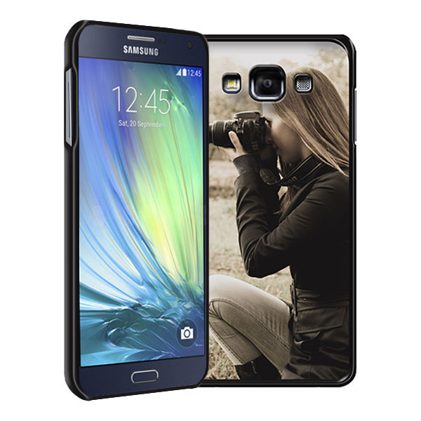 Make your own Samsung Galaxy A7 case