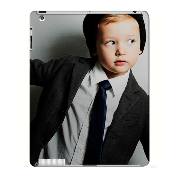make your own ipad cover