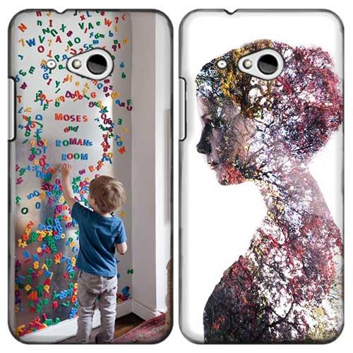 Design your own HTC desire 816 case