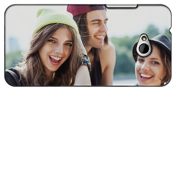 Personalised HTC One Mini 2 phone case