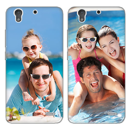 Design your own Huawei Ascend G630 phone case