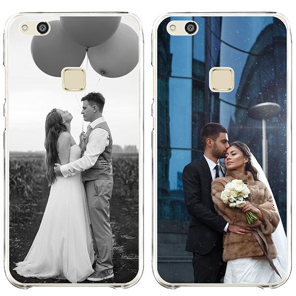 Huawei P10 Lite case design