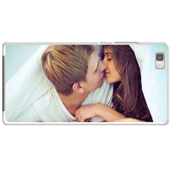 Personalised Huawei Ascend P8 Lite case