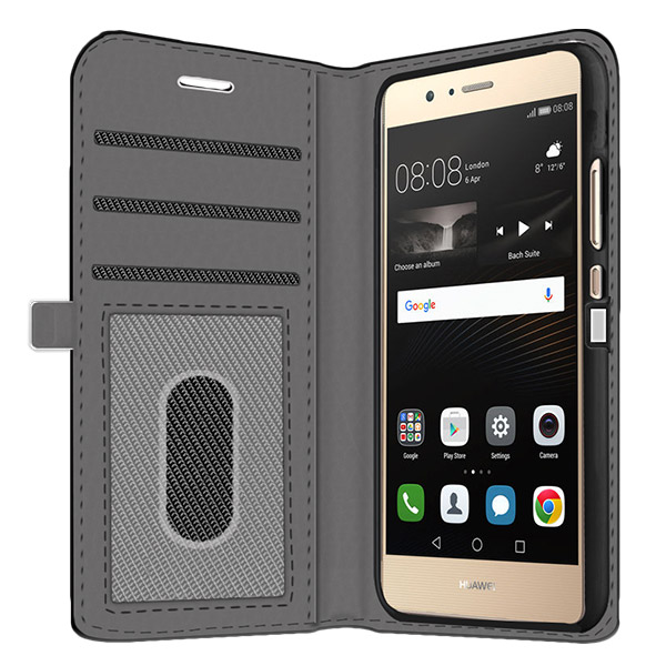 make your own Huawei P9 case