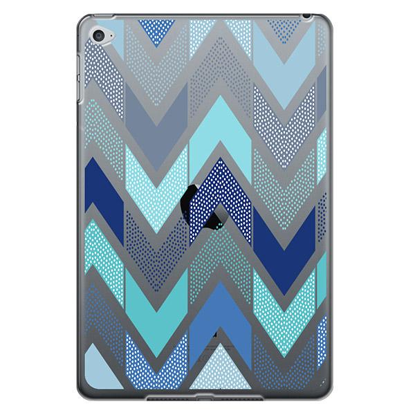 Personalised ipad air 2 case