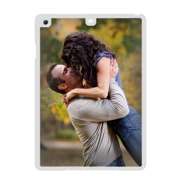 Personalised ipad air case