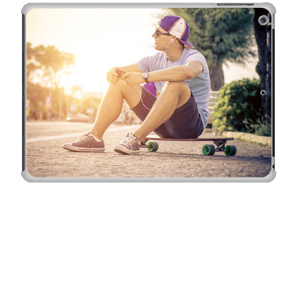 Personalised iPad Air 1 case