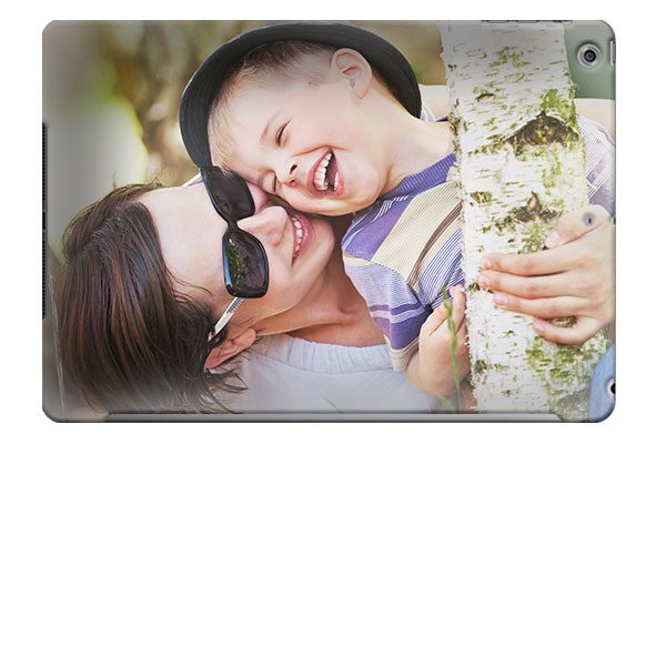 personalised iPad mini case