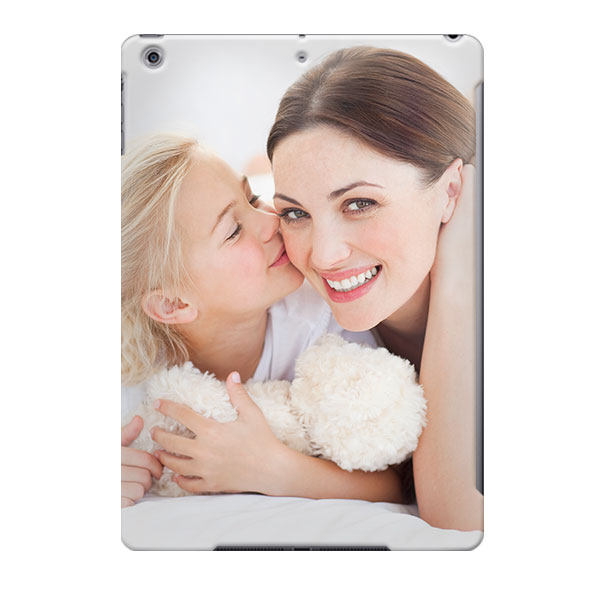 design your own ipad mini cover