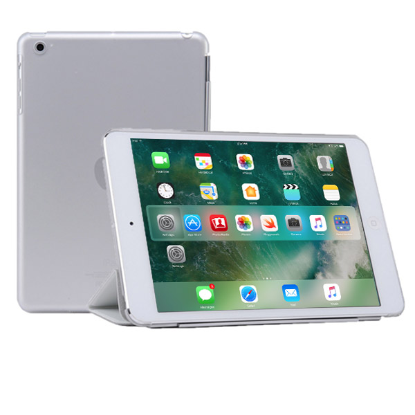 IPad Pro 10.5 Smart Cover Case Design