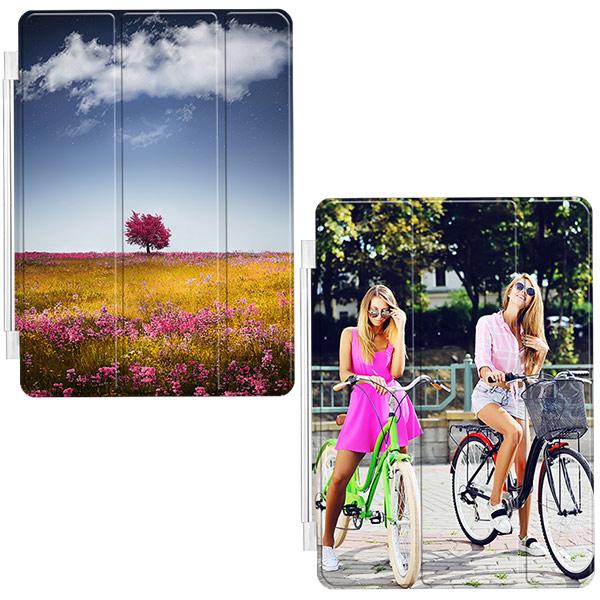 iPad Pro 9.7 smartcase