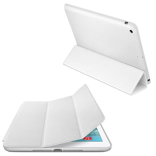 Design your own iPad pro cover