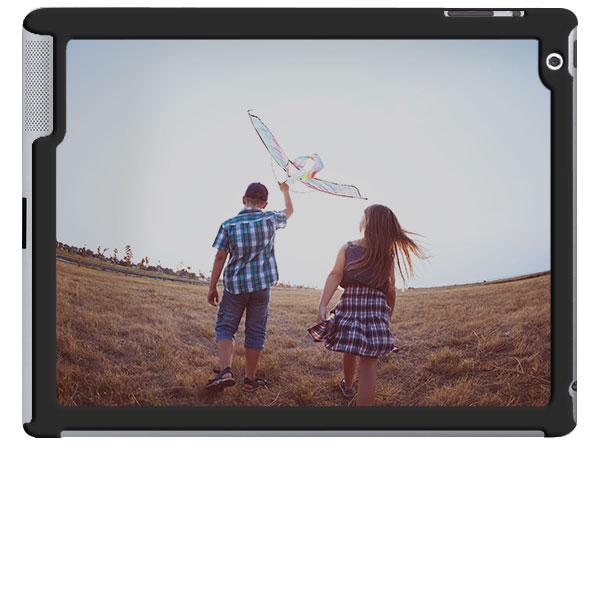 design your own iPad 4 case