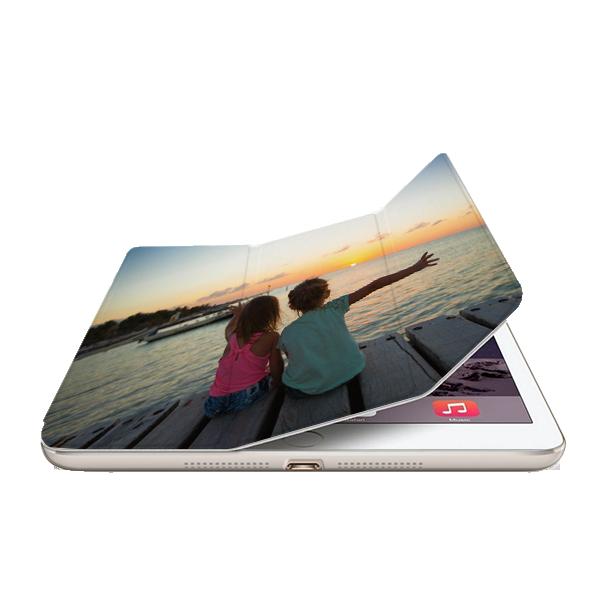 design your own ipad mini 4 smart case