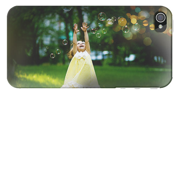 personalised iphone 4s case