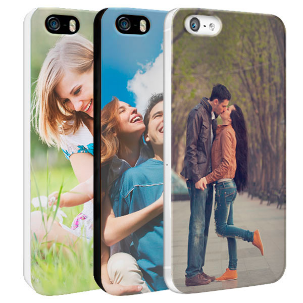design your own iPhone 5C case