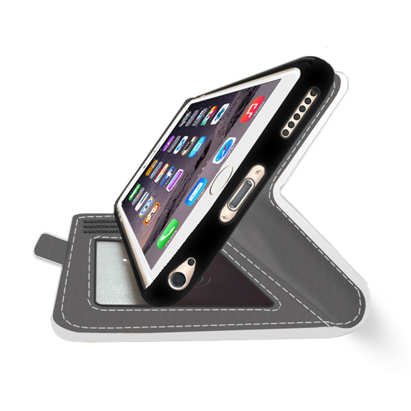 design your own iphone 6 wallet case