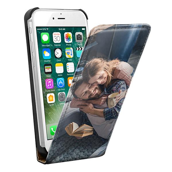 Personalised iPhone 7 case