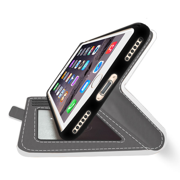 personalised phone cases iPhone 7 PLUS