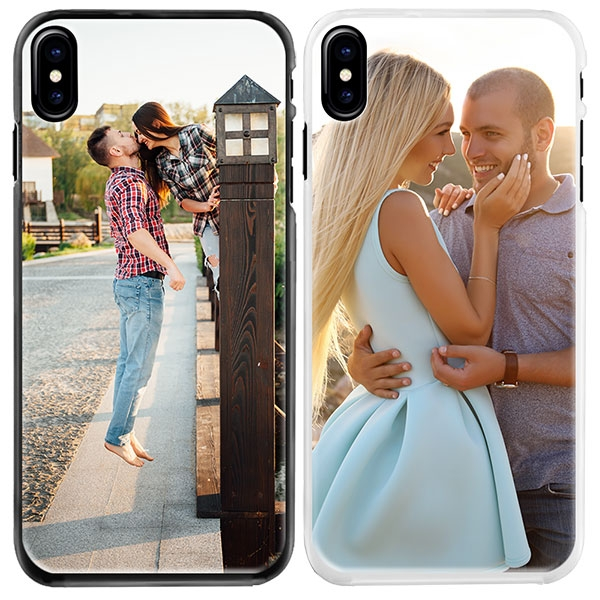 Make your own personalised hard case for the iPhone 8