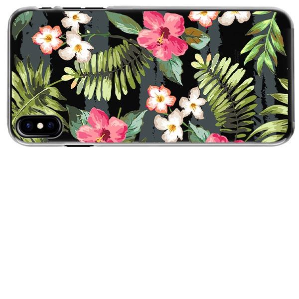 Design your iPhone 8 hard case