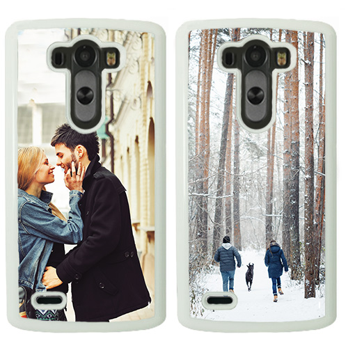 Design your own LG g3 case