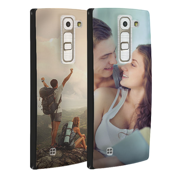 Personalised LG G4C phone case