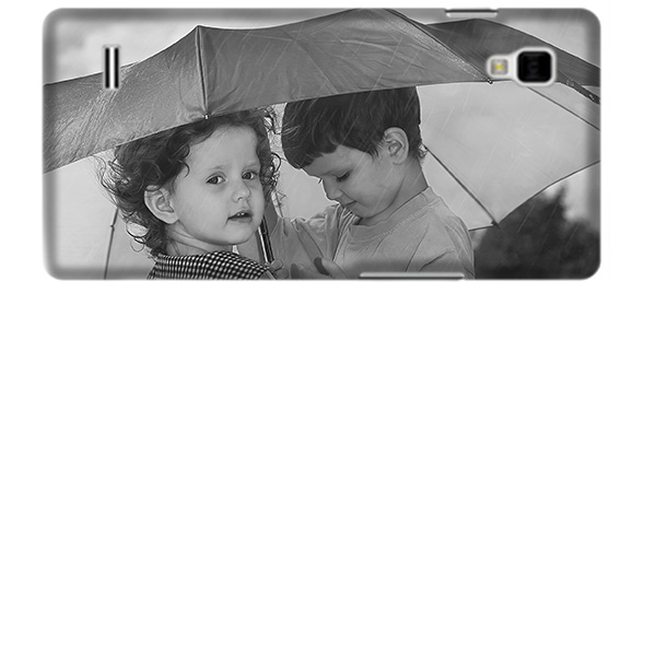 Personalised Lg case