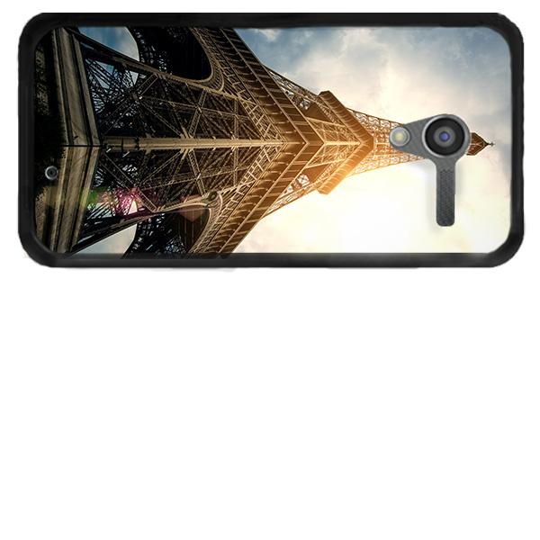 Personalised Moto X case