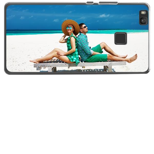 Personalised Huawei P9 Lite case