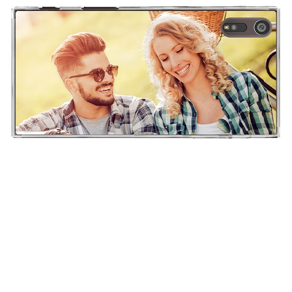 Order the phone case