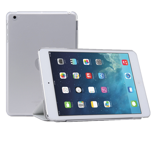 design your own ipad mini smart case